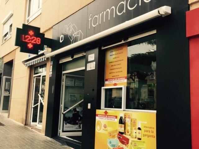 entrada-farmacia
