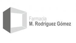 Farmacia Mónica Rodríguez - Farmacia Las Palmas